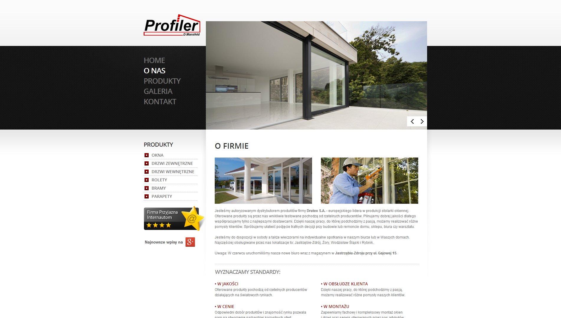profiler2