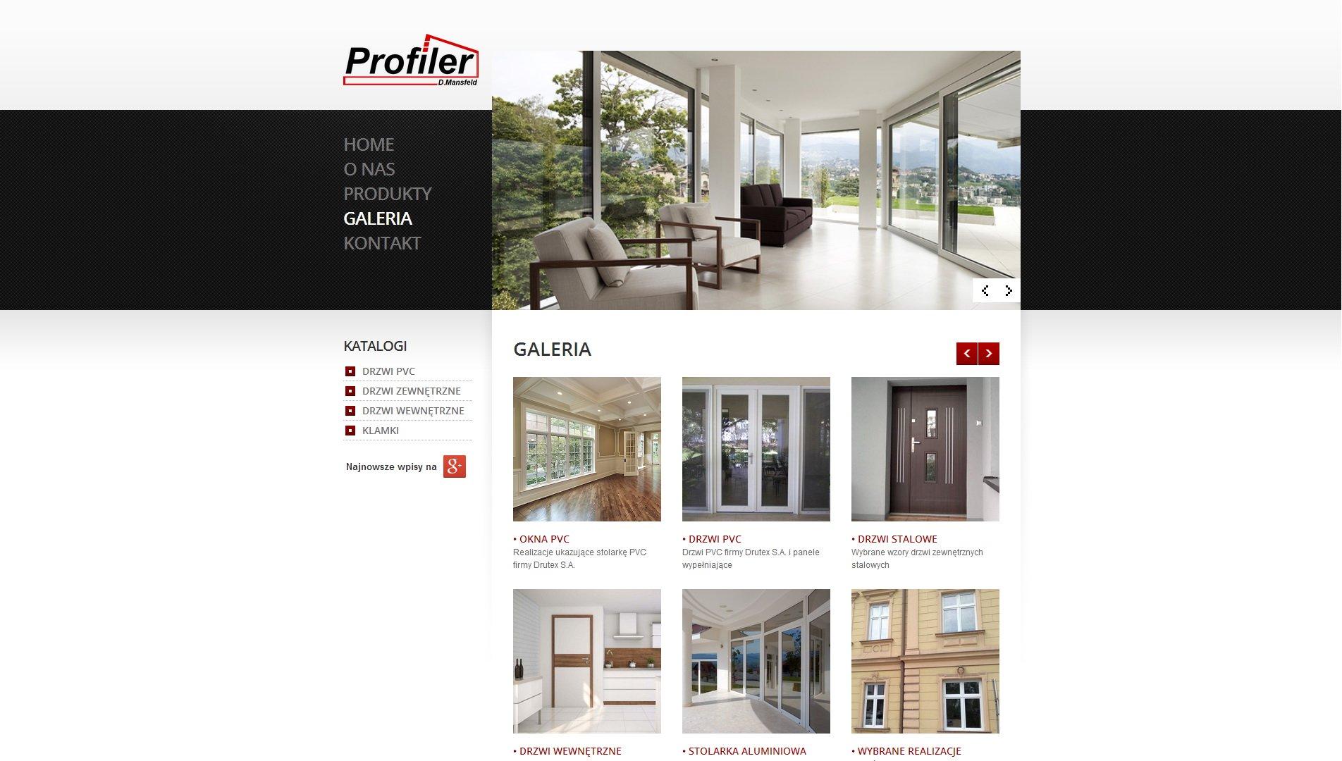profiler3