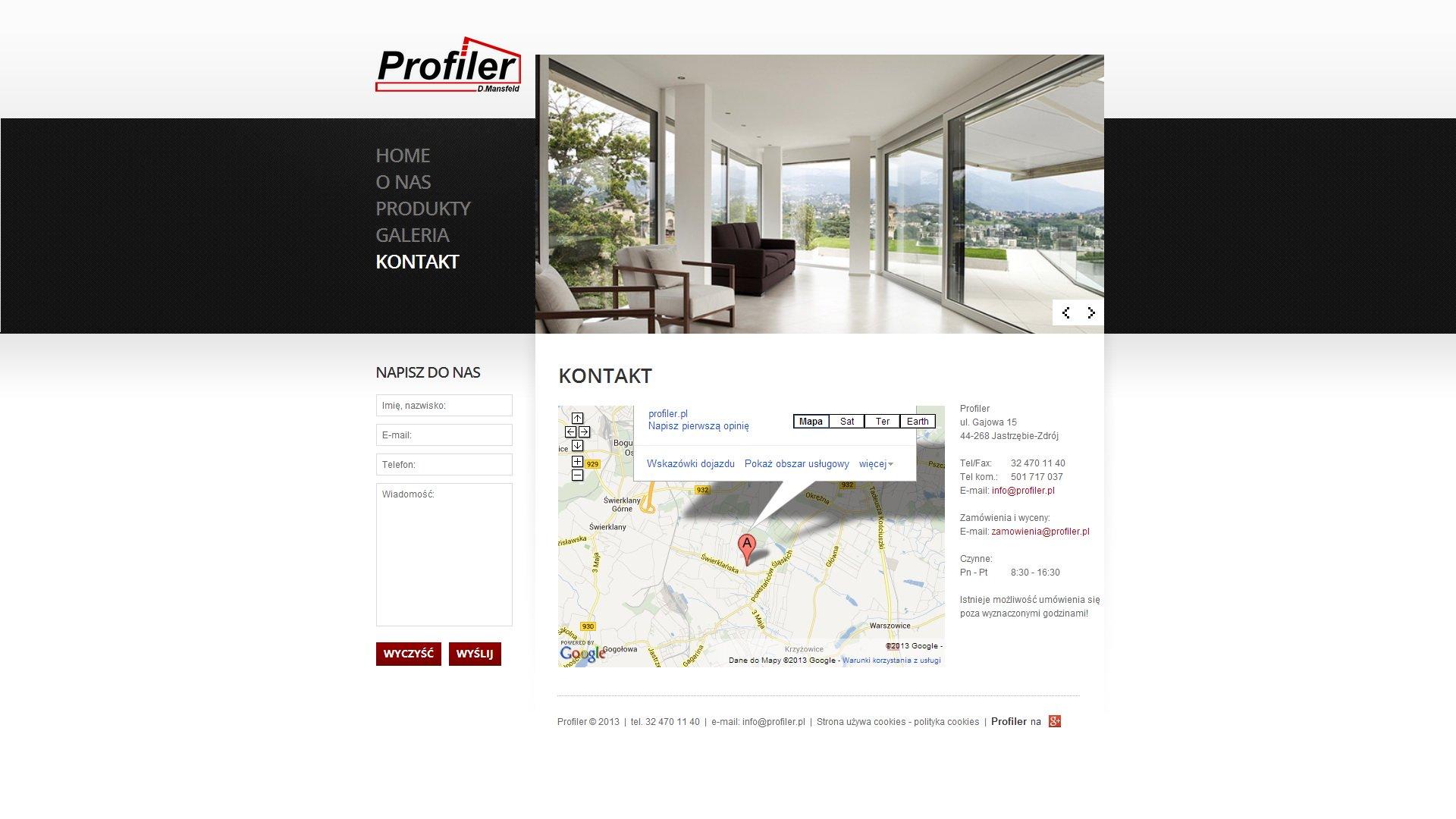 profiler4