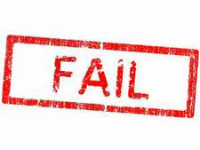 Najczęstsze błędy na stronach www
