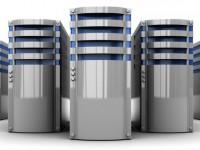 Jak wybrać hosting?