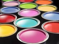 Dobieranie kolorów na stronę