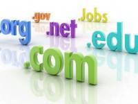 Jak wybrać domenę dla firmy?