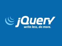 jQuery – podstawy i tutorial