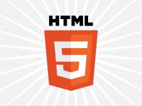 HTML5 w skrócie
