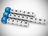 Systemy zarządzania treścią (CMS)