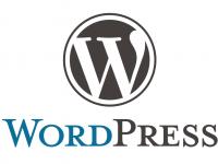Instalacja WordPress na serwerze