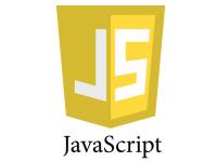 Podmiana tekstu JavaScript