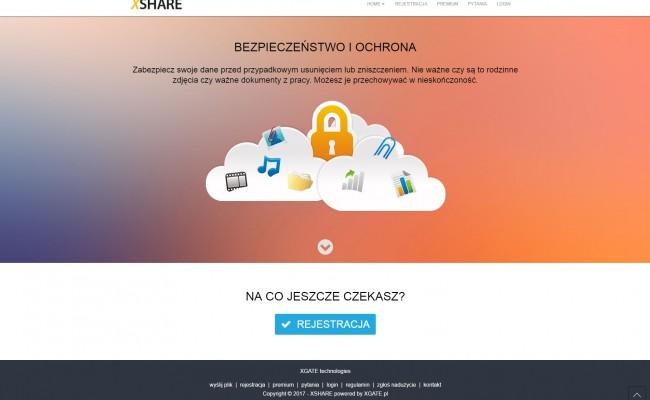 xshare-screen3