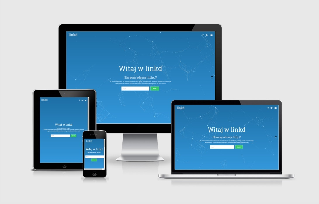 linkd-responsive
