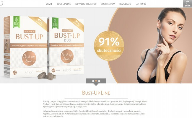 bustup1