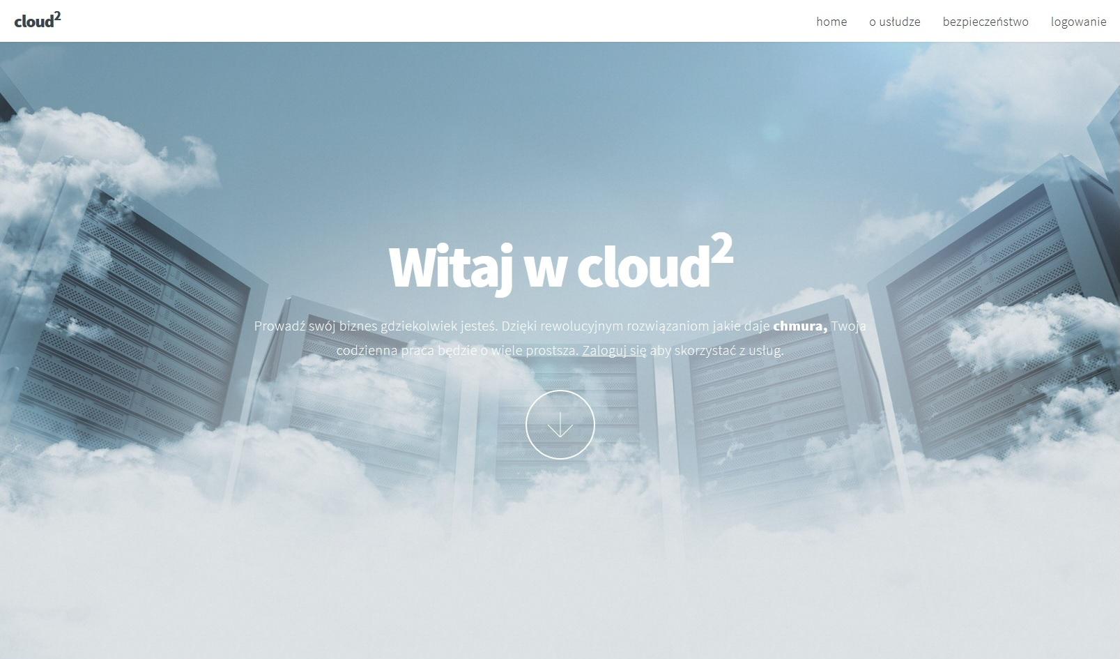 cloud2-1
