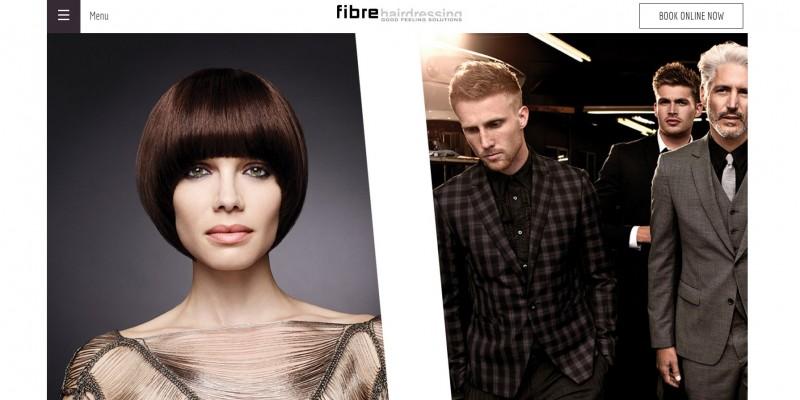 fibre_sklep