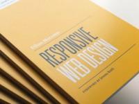 Książki o tworzeniu stron internetowych