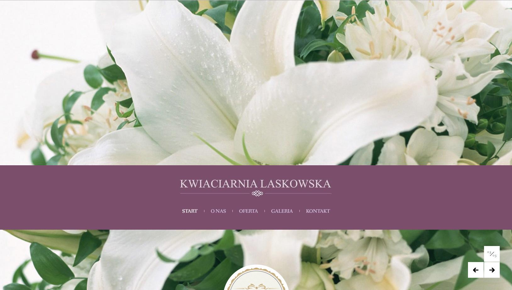 laskowska1