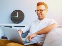 Jak przygotować zawartość na stronę firmową?