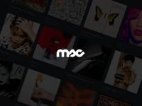 MSC – streaming