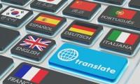 Strony internetowe w kilku językach