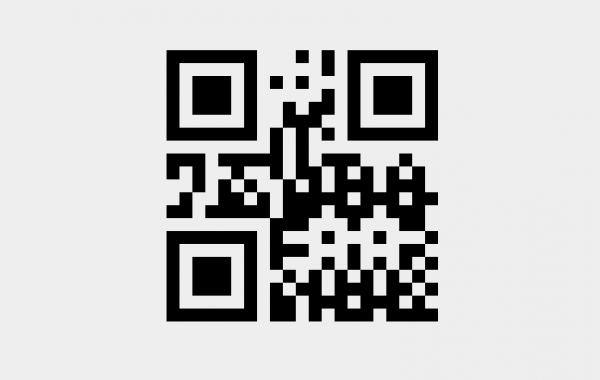 Generator kodów QR