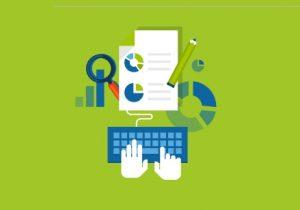 Optymalizacja stron internetowych