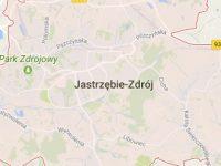 Pozycjonowanie Jastrzębie-Zdrój