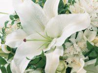 Kwiaciarnia Laskowska