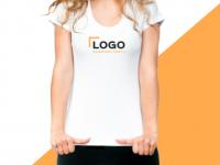 Firmowe logo – jakie powinno być?