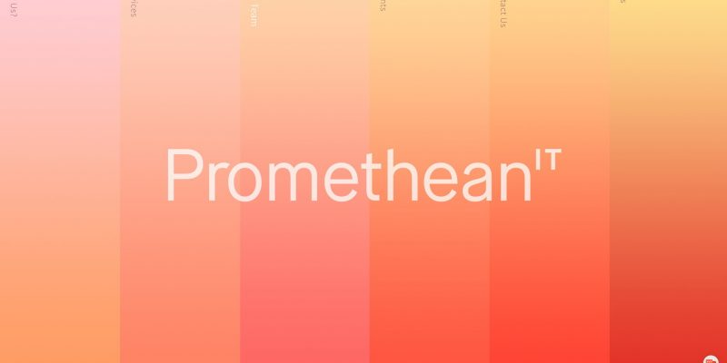 prometheanit