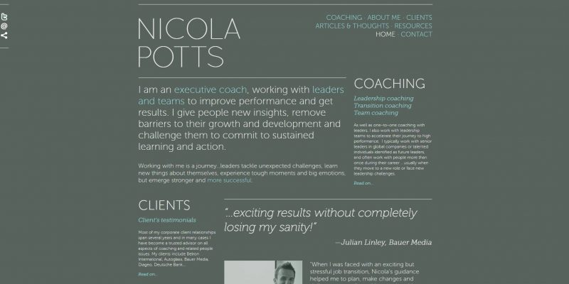 strony-z-samym-tekstem-nicola-potts