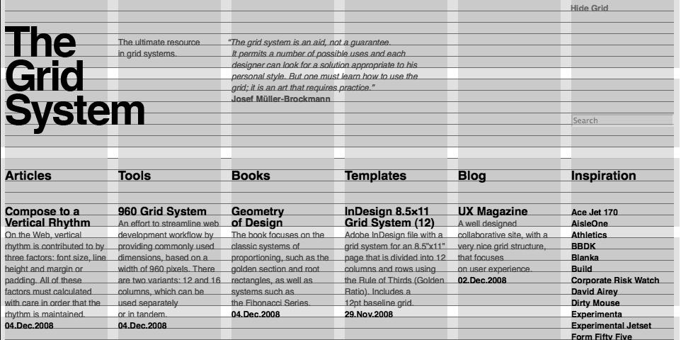 sekrety-web-design-siatka2