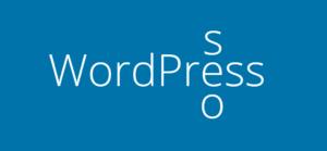 Optymalizacja SEO WordPress